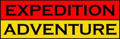 Logo-ExpeditionAdventure-JuergenSedlmayr-34