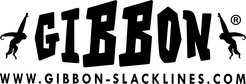 Logo_Gibbon_NEWS