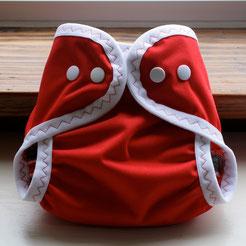 culottes de protection en PUL pour couches lavables