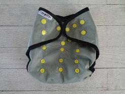 culotte de protection Flex Monpetitou