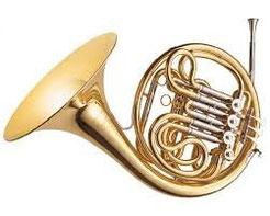 Trompa