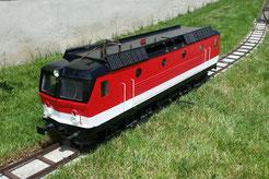 Hier geht es zu meiner Lokomotive 1144 in 5 Zoll (127 mm)