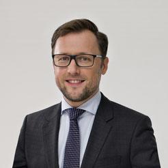 Dr. C. Holzmann|Foto: A. Groisböck