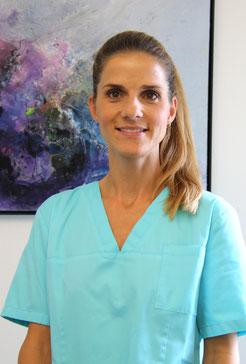 Dentalhygiene Dentalhygienikerin Meilen Zahnreinigung