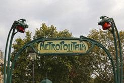 Paris, 20.-23.10.2014
