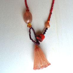 Marian Sturkenboom jewellery