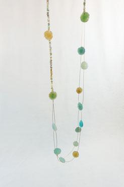marian sturkenboom jewelllery