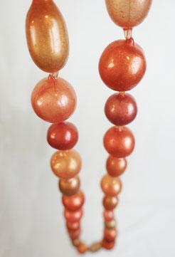 Marian Sturkenboom jewellry