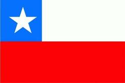 Chilenische Winzer