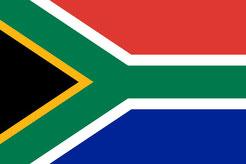 Afrikanische Winzer