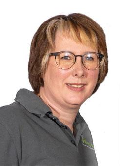 Kerstin Kruse, Beratung & Verkauf - Geschäftsführerin