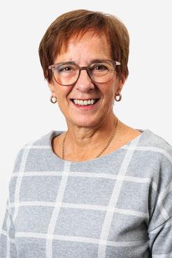 Ursula Negovec