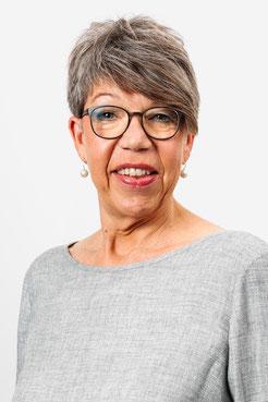Anja Zalder
