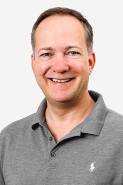 Stefan Gast