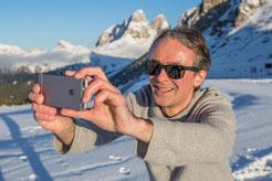 Günter Exel, Tourismuszukunft & TravelLive