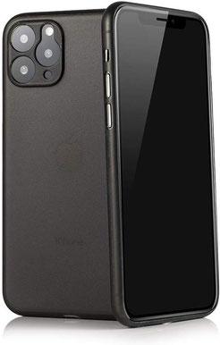Tenuis iPhone 11 Pro Hülle Ultra dünn