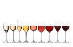 Wijnworkshops