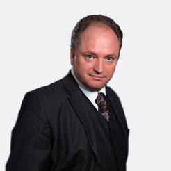 Mathias Tretschog - Initiator von Manager4Business - Das Gründerportal - Betriebswirt mit Wirtschaftsdiplom, Marketing- und Vertriebs-Ökonom, Sachbuchautor