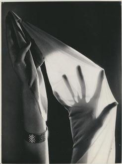 © Hein Gorny - Collection Regard