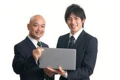 外国人雇用・採用