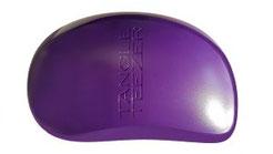 Tangle Teezer Salon Elite, Entwirrbürste für nasse Haare und trockene Haare