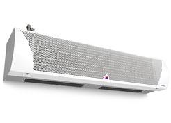 Тепловая завеса КЭВ-70П4141W