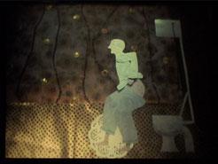 """""""Mitternacht"""" 2003"""