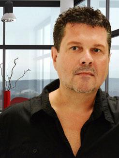 Edgar Wunsch / Dipl. Designer