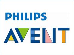 Philips Avent Apotheke Meis Cloppenburg günstig