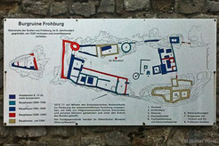 7. November 2012: Froburg