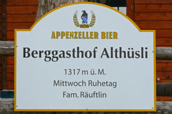 30. Sept. 2010: Grenchenberg - Balmberg