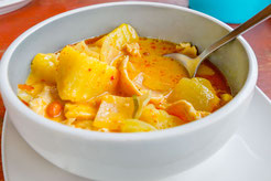 massaman-curry-rezept
