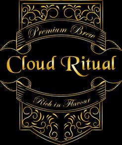 Cloud Ritual Liquids