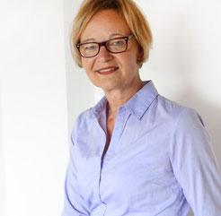 Claudia Sperling Bild
