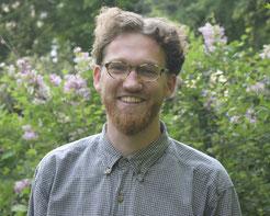 Anton Kastner, 1. Vorstand