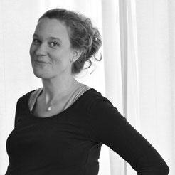 Jennifer Kalisch