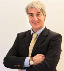 Fabio Bencivenni