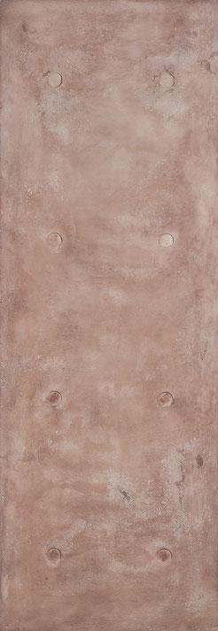 Panbeton Concrete LCDA Banche 2 mm Rusty
