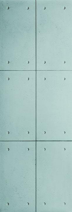 Panbeton Concrete LCDA Domino Packshot