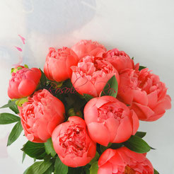 Bouquets dès CHF 55.00