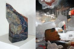 """Ausstellung """"Zeitausschnitte""""  am """"Tag des Denkmals"""""""