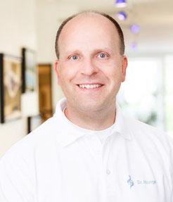 Zahnarzt Dr. Dirk Mangel, Vellmar: Prophylaxe für gesunde Kinderzähne!