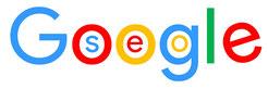 incontournable Google par e-cime.fr spécialiste du site avec optimisation Référencement pour TPE