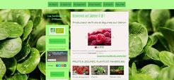 site cree en formation avec e-cime.fr spécialiste du site avec optimisation Référencement pour TPE