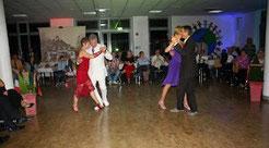 Tangovorführung, 1.11.15, Foto Scheerer