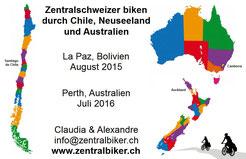 www.zentralbiker.ch