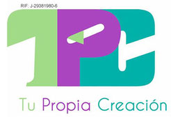 Tu Propia Creación
