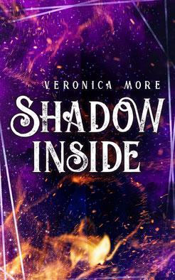 Shadow inside, Veronica More