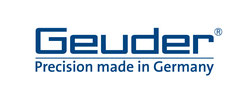 Elke Janson-Neckargemünd-Kongressnewsletter-Geuder AG