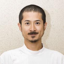5代目 宮崎 晃太郎